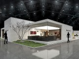 Kano.cn Furniture Show Design2